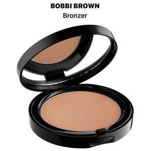 🆕NEW▪️Bobbi Brown Bronzer Powder NATURAL